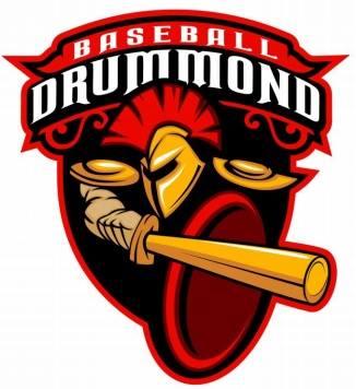 baseball drummond